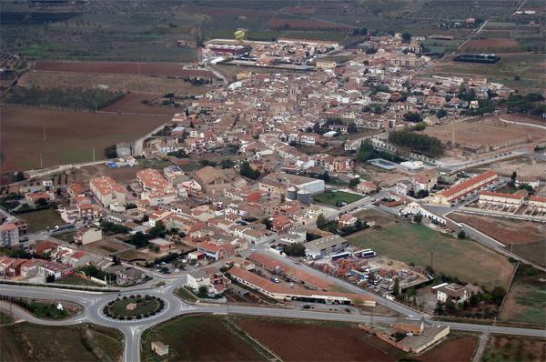 Allotjament rural Tarragona, masia, turisme  - Mas Rossell