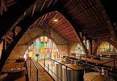 Catedral del vi de Rocafort de Queralt